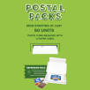 Working From Home Refresher Pack with Postal Box