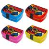 Lunch Box With Clip