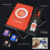 Office Hygiene Kits