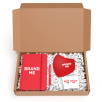 Back to Work Office Gift Set (Super Box)
