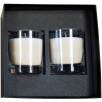 Candle Gift Sets (Set of 2)