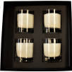 Candle Gift Sets (Set of 4)