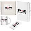 Mood-Vienna Mug Gift Sets