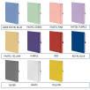 Mood-Vienna Mug Gift Sets Notebook Colours 2 of 2