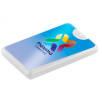 Credit Card Hand Sanitiser for Hygiene Premium Box