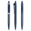 Prodir QS40 True Biotic Pens in Blue Sea