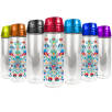 Vegas Tritan Water Bottles