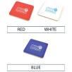 Premium Corporate Gift Pack Coaster Colours