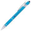Prince Matte Stylus Pens in Light Blue