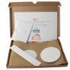 Eco Work From Home Gift Sets