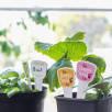 Plant Marker Kits