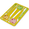 Plant Marker Kits in Yellow