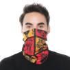 12 in 1 Snood Face Masks