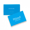 Box for 10pc Mood Motivation Cards