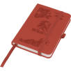 Mood Pocket Notebooks in Red