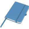 Mood Pocket Notebooks in Cyan