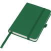 Mood Pocket Notebooks in Green