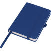 Mood Pocket Notebooks in Royal Blue