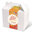 Party Bundle Gift Boxes