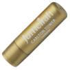 Vegan Lip Balm Sticks in Polished Gold (POA)