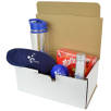 Wellbeing Gift Sets