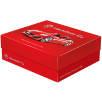Adbox Premium Gift Boxes