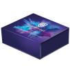 Adbox Premium Flip Lid Gift Boxes
