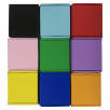 Additional Box Colour Options for Postal Flapjacks