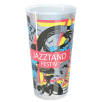 Pint Plastic Festival Cups