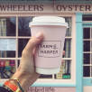 4-7 Day Double Walled Paper Cups