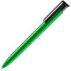 Absolute Ballpens in Green/Black