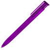 Absolute Frost Ballpens in Purple