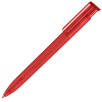 Absolute Frost Ballpens in Red