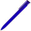 Absolute Frost Ballpens in Blue