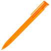 Absolute Frost Ballpens in Orange