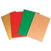 Christmas Treats Box Colour Selection