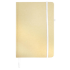 Borrowdale Hardback Notebooks in Natural/White