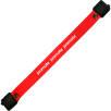 15mm Reusable Wristbands