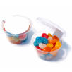 Maxi Jelly Bean Eco Pots