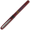BiC Grip Roller in Burgundy