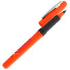 BiC Grip Roller in Orange