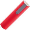 2200mAh Promo Phone Charger in Red
