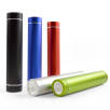 Branded power banks for company gifts