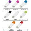 2 in 1 Lightning Micro USB Adaptors