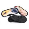 Eye Sleep Masks
