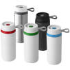 350ml Spill Proof Insulating Tumblers