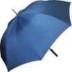 Executive Golf Umbrella in Navy