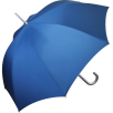 Aluminium Walking Umbrella in Navy