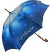 Spectrum City Cub Umbrella