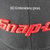 The Bespoke Cap